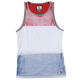 O'NEILL About That Time Mens Tank