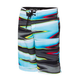 O'NEILL Materialize Mens Boardshorts