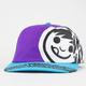 NEFF Zane Mens Snapback Hat