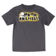 METAL MULISHA Remade Boys T-Shirt