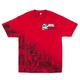 METAL MULISHA Start Up Mens T-Shirt