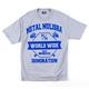 METAL MULISHA Sledge Mens T-Shirt