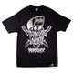 METAL MULISHA Shanks Mens T-Shirt