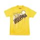 METAL MULISHA Drip-Boys T-Shirt