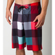 RUSTY Goombah Too Mens Boardshorts