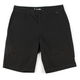 RUSTY Chino Mens Shorts