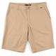 RUSTY Chino Mens Shorts