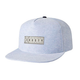RUSTY OG Standard Mens Snapback Hat