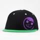 NEFF Corpo Mens Snapback Hat
