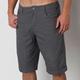 RUSTY High Pressure Mens Shorts