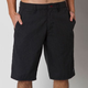 RUSTY Entourage Mens Shorts