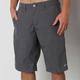 RUSTY Entourage Mens Shorts