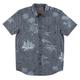 RUSTY Molokai Mens Shirt