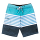 RUSTY Drifter Mens Boardshorts