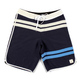 RUSTY Keerrzzy Mens Boardshorts