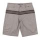 RUSTY Buena Vista Mens Shorts