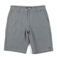 RUSTY Revival Mens Shorts