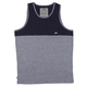 RUSTY The Hook Mens Tank