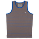 RUSTY Trio Mens Tank