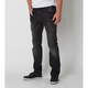 RUSTY Straighty 180 Mens Jeans