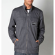 FMF Bronson Mens Jacket