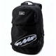 FMF Credit Backpack