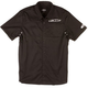 FMF Team Shirt Mens Shirt