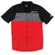 FMF Team Shirt Mens Shirt