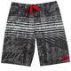 FMF Pinned Mens Boardshorts