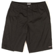 FMF Chino 2 Mens Shorts