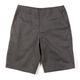 FMF Chino 2 Mens Shorts