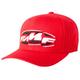 FMF Paper Cut Mens Hat