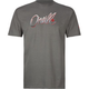O'NEILL Neeto Mens T-Shirt