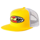 FMF Feel It Mens Hat