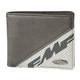FMF Small Block Wallet