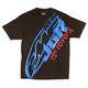 FMF Big Shot Mens T-Shirt