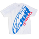 FMF Big Shot Mens T-Shirt