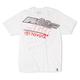 FMF Legion Mens T-Shirt