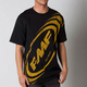 FMF Spaced Mens T-Shirt