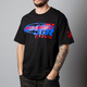 FMF Alliance Mens T-Shirt