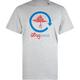LRG Findaway Classic Mens T-Shirt