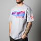 FMF Alliance Mens T-Shirt
