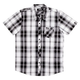 FMF Nickel Mens Shirt