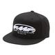 FMF Brig Mens Hat