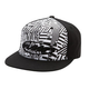 FMF Iron Fist Mens Hat