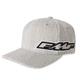 FMF Scrubbing Mens Hat
