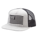 FMF Bar Draggin Mens Trucker Hat
