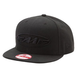 FMF Level Mens Hat