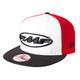 FMF Level Mens Hat