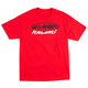 FMF The Flats Mens T-Shirt